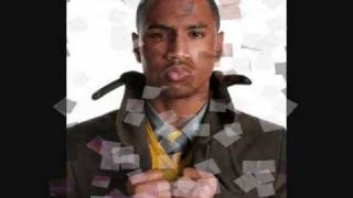 Download Trey Songz-One Love MP3 song and Music Video