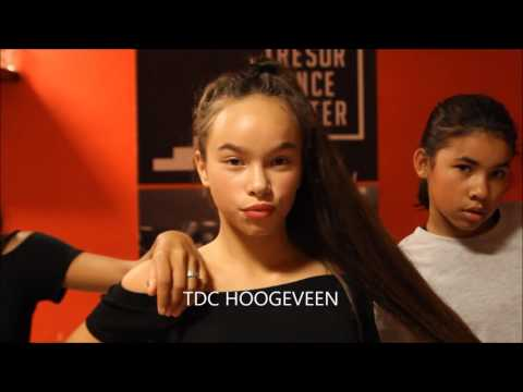 Frenna - My Love ft. Jonna Fraser & Emms || Choreo By Petit Afro