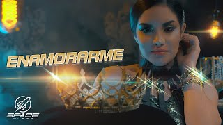 Kim Loaiza - Enamorarme (Video Oficial)