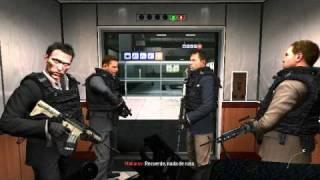 Call of duty Modern warfare 2 intel hd graphics