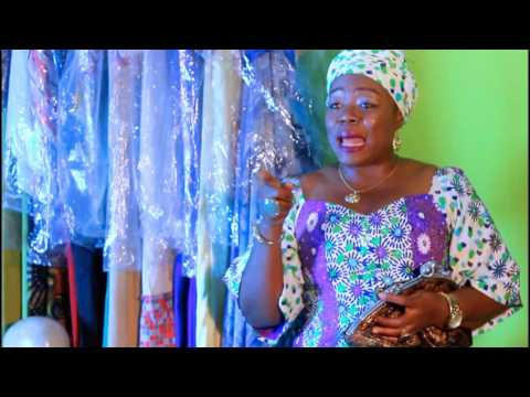 G-xtream waacking dance cover to Yemi Alade johnny instrumental/ Do as I do by Yemi Alade