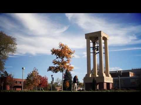 UNK Bell Tower plays modern music for all to enjoy
