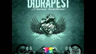 Didrapest & Indra - Massive Trance