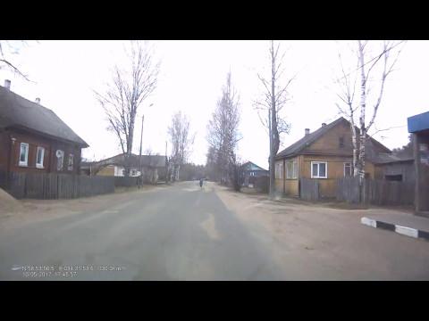 знакомство в п хвойная.новгородской области.