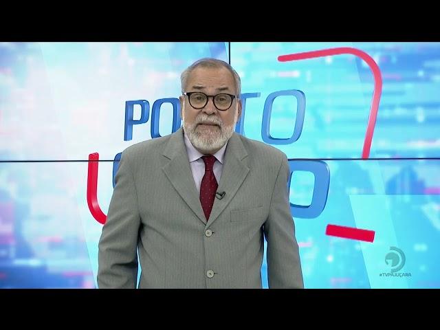 Ponto Critico: A atuação da agência Reguladora de Alagoas - ARSAL