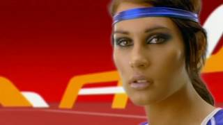 Repeat youtube video Alex Gaudino & Shena - Watch Out HD