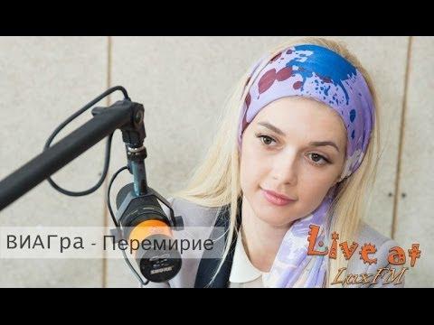 Тимати feat. Григорий Лепс - Лондон (official video) from YouTube · Duration:  4 minutes 20 seconds