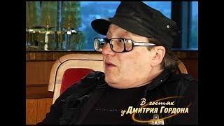 Шемякин: В России сейчас у власти бесы
