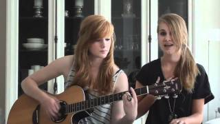 Wish You Were Here - Avril Lavigne (Cover by Carlijin&Merle)