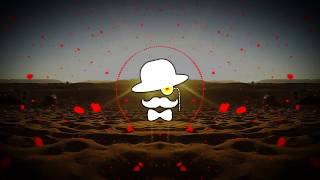 Major Lazer feat. Anitta & Pabllo Vittar - Sua Cara (Bass Boosted)(HD)
