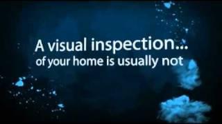 Home Asbestos Removal Utah