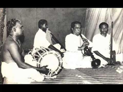 Karukurichi Arunachalam- RTP Shanmugapriya