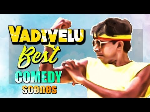 Vadivelu Full Comedy | Kadhalan | Kadhal Desam | Ratchagan | Prabhu Deva | Nagarjuna