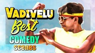 Vadivelu Full Comedy   Kadhalan   Kadhal Desam   Ratchagan   Prabhu Deva   Nagarjuna