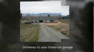 PORTOLA Real Estate MLS#201400114 Plumas County California by CAROL MURRAY