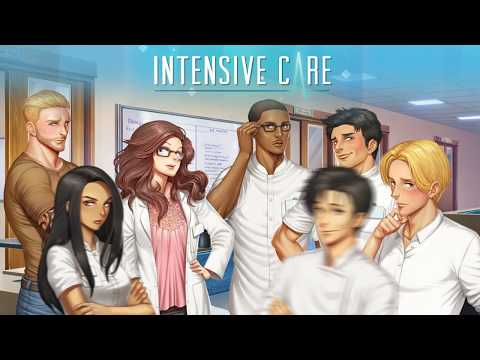 Intensive Care: Interactive Story Video