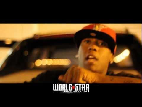 Thug nigga ( Peryon J Kee Featuring Ap9 of the Mob Figaz )