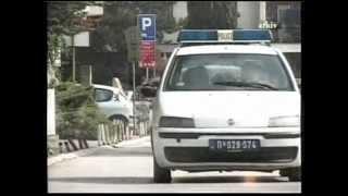 Vritet shqiptari në Bujanoc (Video + foto)