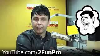 Mirchi Murga   Sun Rahi Ho Na Anita Tum 360p