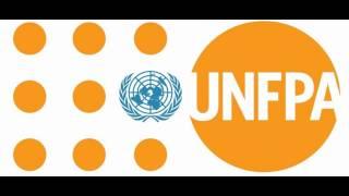 Dr. Tomoko Kurokawa, UNFPA PSRO Director and Representative a.i spe...