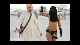 Repeat youtube video جهاد النكاح في سوريا والعراق .. Marriage Jihad in Syria and Iraq