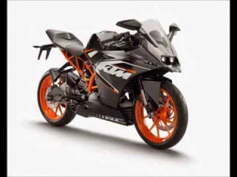 ktm 125ccm 2014 youtube. Black Bedroom Furniture Sets. Home Design Ideas