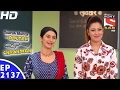 Taarak Mehta Ka Ooltah Chashmah - तारक मेहता - Ep 2137 - 14th Feb, 2017 video