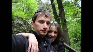 ДАРГАВС. ГОРОД МЕРТВЫХ. РСО - АЛАНИЯ.ФОТО. 2010.