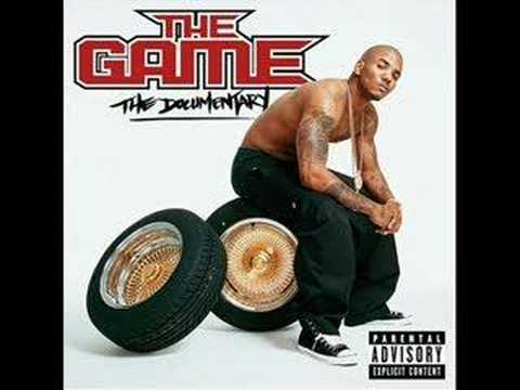 Instrumental - Put You on the Game