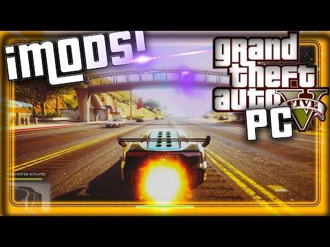 gta-5-pc---mod---¡nitro-en-los-coches!-¡mega-turbo!