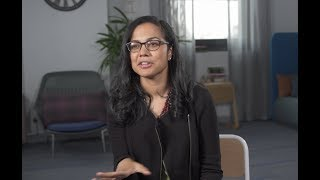 Meet Product Managers at Google