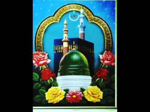 Muslim Ki Shan Sabro Mohabbat Ka Imtehaan - Shamshad Begum.flv