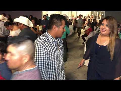 La Boda De Jaime López Y Gabriela Parte 3