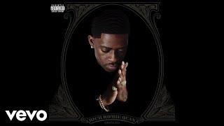 Rich Homie Quan - Changed