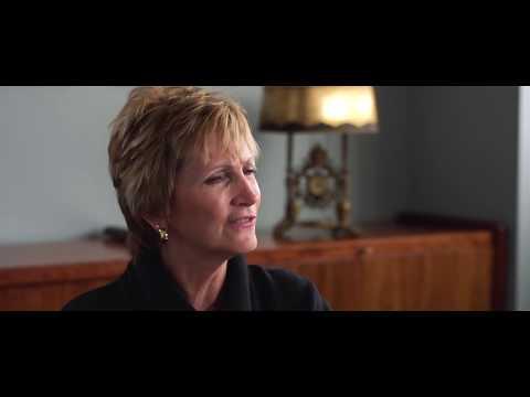 Mary's Story   De Caro & Kaplen, LLP New York Brain Injury Lawyers  
