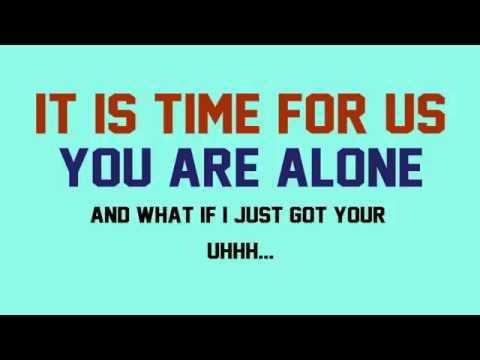 WDL   Bob's Beat Lyrics ICC World Cup 2015 Theme Song(tell me you got power)