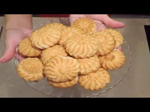 💛-biscuits-sablés-au-beurre-(sans-œuf)