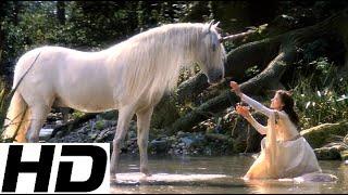 Download lagu Loreena McKennitt • The Mummers' Dance • Legend (1985) Tom Cruise, Mia Sara