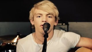 R5 | Loud Acoustic Performance | R5Friday