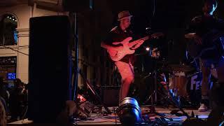 Sonny Chiba - FestiSurf 4