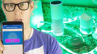 Wow! The Best Smart Home Automation Guide. Plus, Thousands