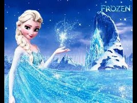 Frozen Episode 2 Bahasa Indonesia Youtube