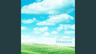 행복의 초원을 지나 (Past The Happiness Meadow)