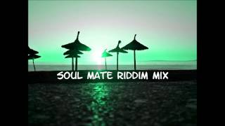 Download Soul Mate Riddim Mix 2014 MP3 song and Music Video