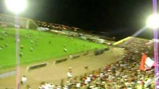 União Esporte Clube - Rondonópolis - MT  CAMPEÃO 2010 part 1