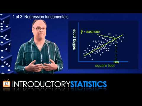 introductory-statistics---chapter-10:-regression
