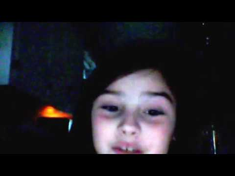 Webcam video from January 27, 2015 10:55 PM (UTC)