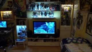 The Ultimate Metal Gear Solid Collection