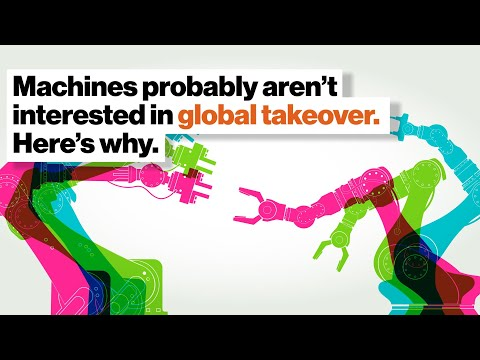 machines-probably-aren't-interested-in-global-takeover.-here's-why.-|-gary-marcus
