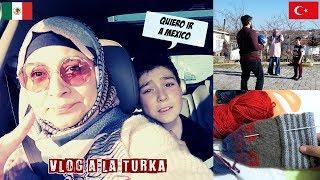 mi-sobrino-quiere-ir-a-mexico-bosque-de-los-lamentos-mexicana-en-turqua